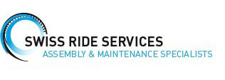 Swiss Ride Services